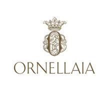 Ornellaia